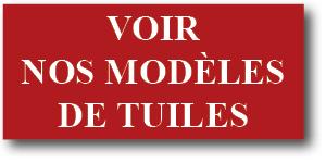 Voir nos modeles de tuiles_rouge