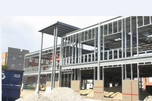 Centre Dentaire (St-Hubert)