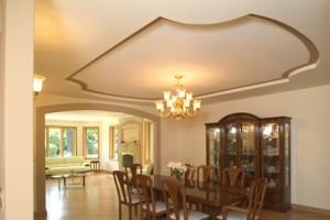 projets en r novation commerciale construction projex. Black Bedroom Furniture Sets. Home Design Ideas