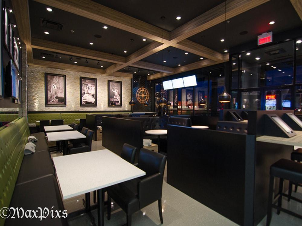 hot-dog-cafe-interieur