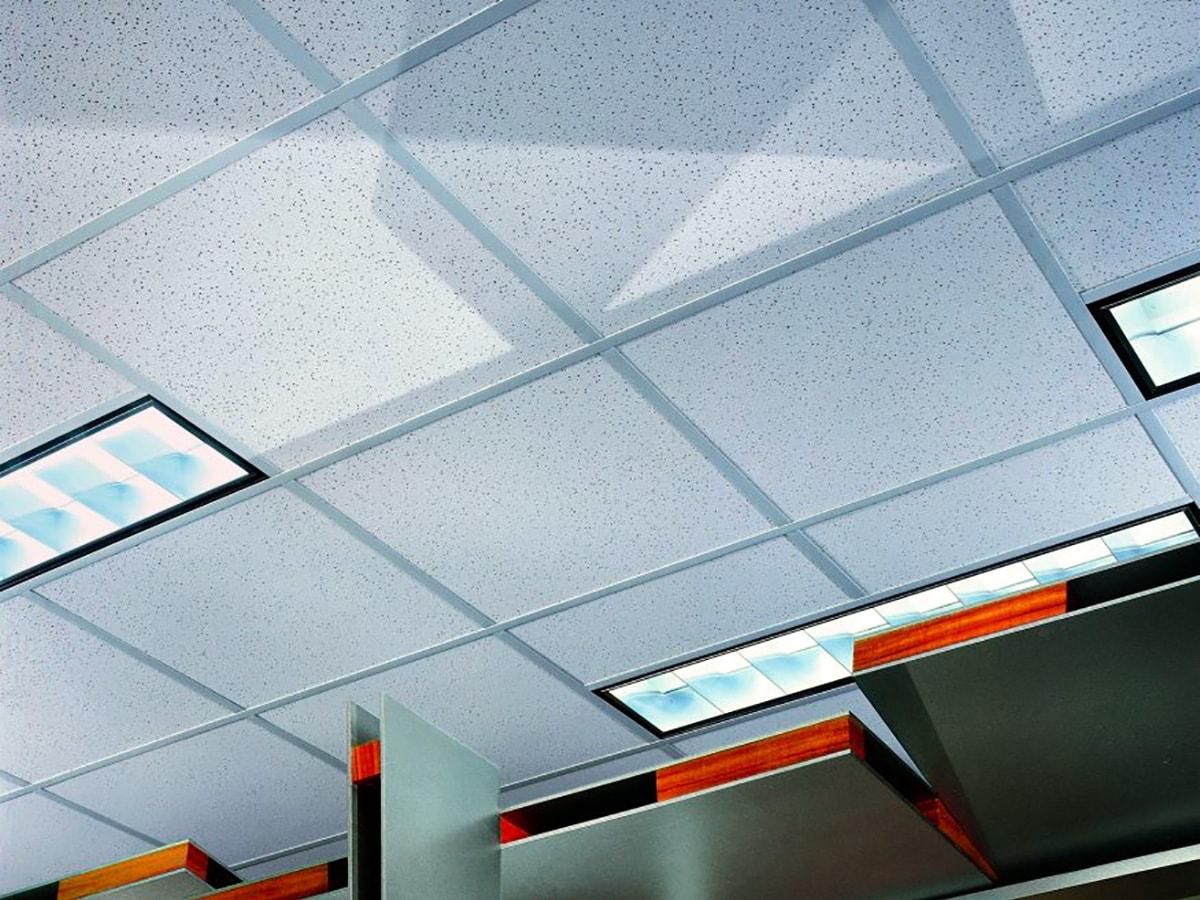 plafond-suspendu-tuile-radar