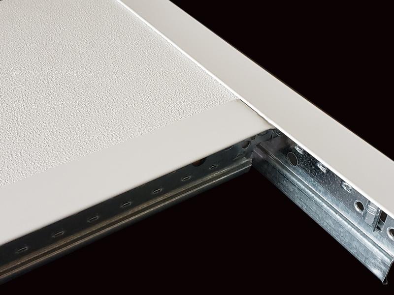 tuile-plafond-aquarock