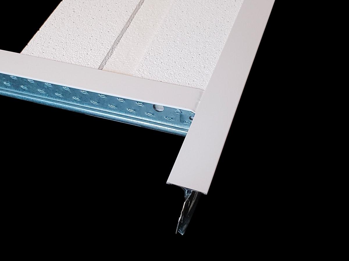 tuile-plafond-olympia