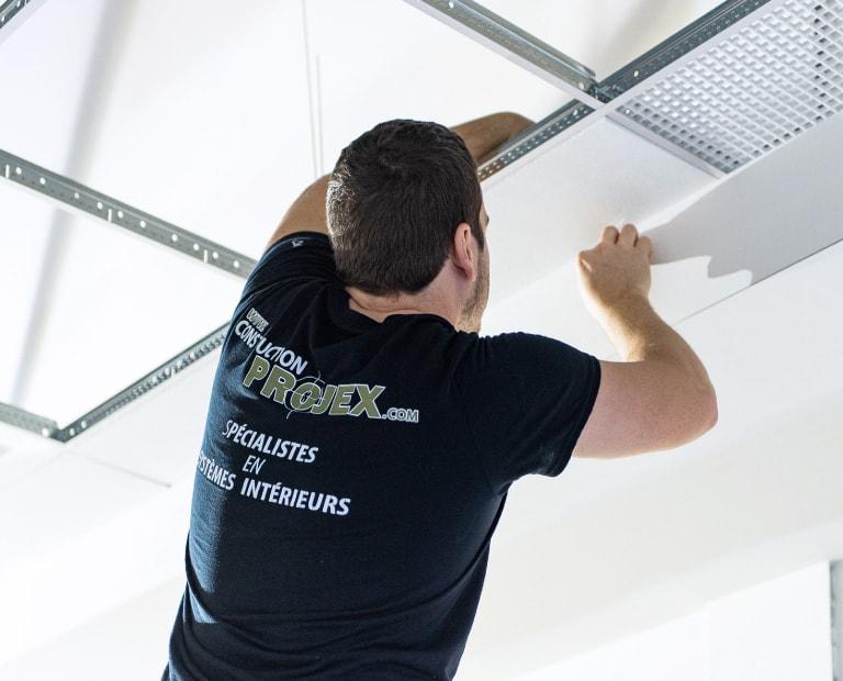 installateur-plafond-projex