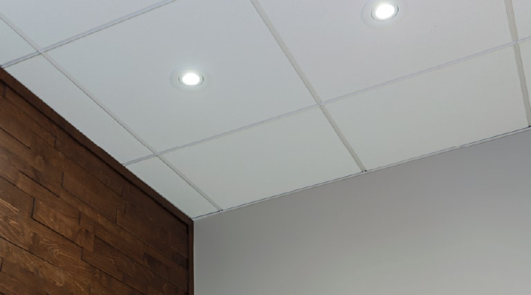 plafond-commercial