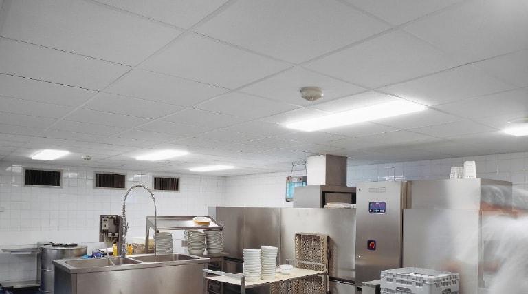 plafond-cuisine