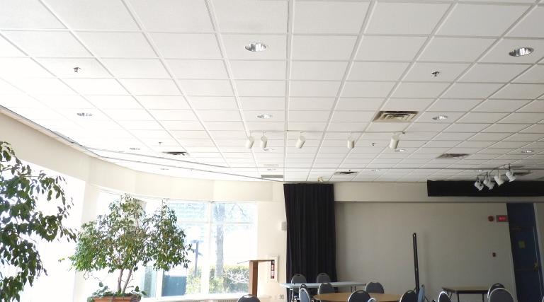 plafond-secteur-education